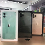 APPLE IPHONE 11 PRO MAX,11 PRO,11 €350 WHATSAP +447841621748