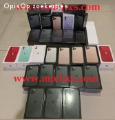 Apple iPhone 11 Pro Max, iPhone 11 Pro, 11, XS Max, XS