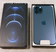 Discount Price Apple iPhone 12 Pro,iPhone 11 Pro