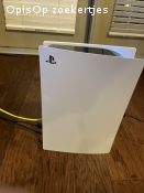 Selling Sony PlayStation 5 Game CHAT: +17622334358
